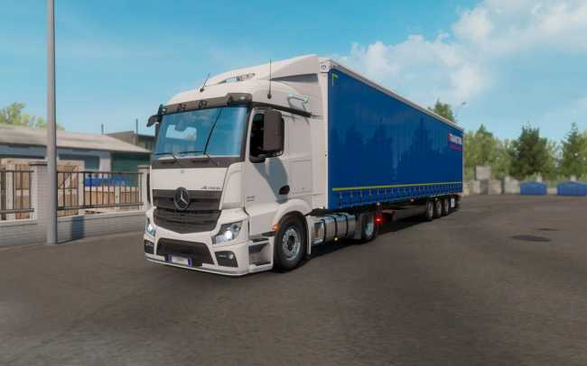 mercedes-benz-actros-mp4-fix-v1-2-1-35_1