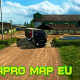 mhapro-1-36-for-ets-2-v-1-36_1