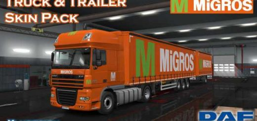 migros-skin-pack-daf-trailer-1-0_1