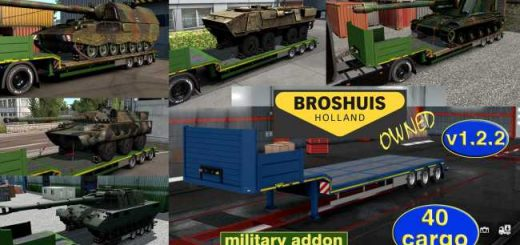 military-addon-for-ownable-trailer-broshuis-v1-2-2_1
