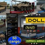 military-addon-for-ownable-trailer-doll-panther-v1-3-2_1