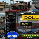 military-addon-for-ownable-trailer-doll-panther-v1-3-2_1_DAS76.jpg