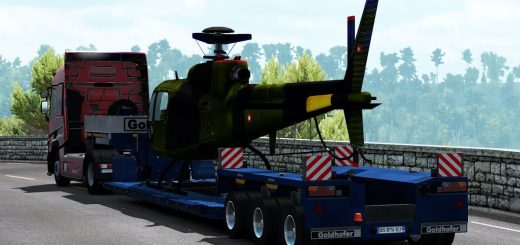 military-addon-for-ownable-trailer-goldhofer-v1-4-2_0_9X6A1.jpg