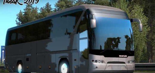 neoplan-tourliner-euro-5_1