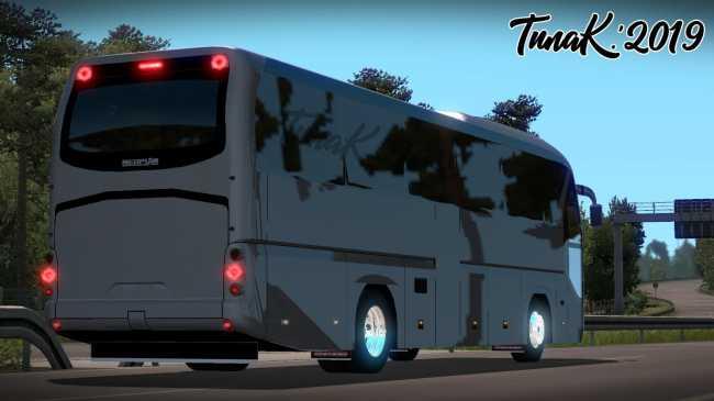 neoplan-tourliner-euro-5_2