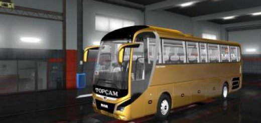 new-bus-man-coach-ets2-1-36-x-v2-1_3