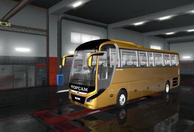 new-bus-man-coach-ets2-1-36-x-v2-1_3