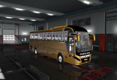 new-bus-man-coach-ets2-1-36-x-v2-1_4