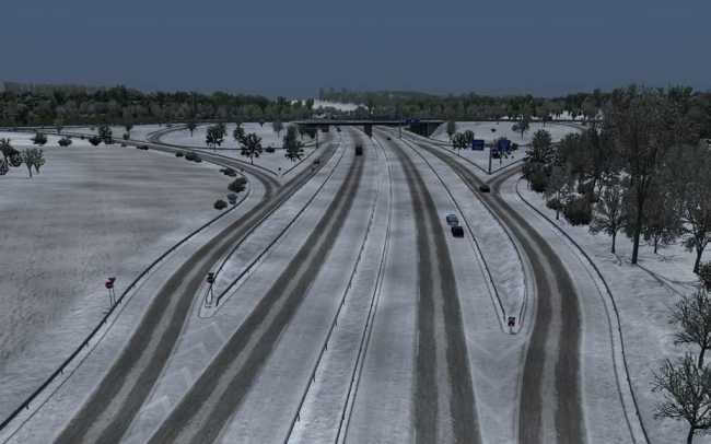 new-real-winter-hd-4k-1-1_1