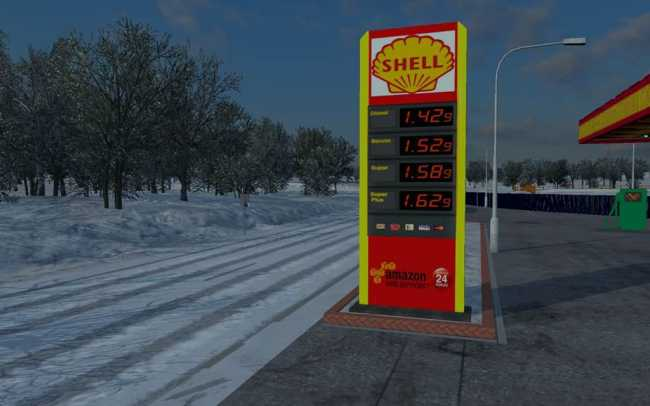 new-real-winter-hd-4k-1-1_3