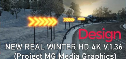 new-real-winter-hd-4k-1-36_1