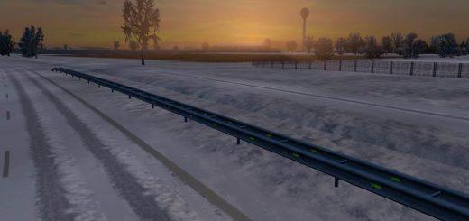 new-real-winter-hd-4k-1-36_5_A8Q6.jpg