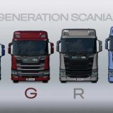 next-generation-scania-p-g-r-s-v-2-0-1-35_1