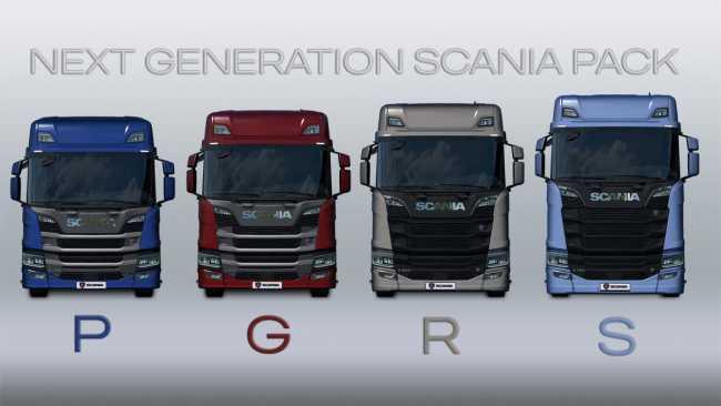 next-generation-scania-p-g-r-s-v-2-0-1-35_1