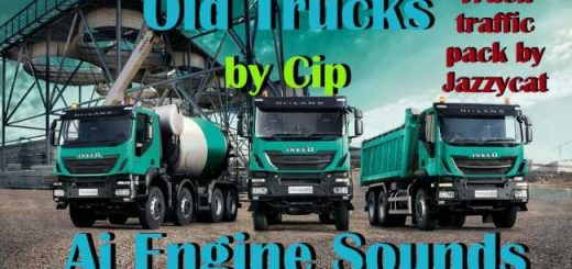old-trucks-ai-engine-sounds-ai-truck-pack-v3-8_1