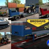 ownable-overweight-trailer-broshuis-v1-2-2_1