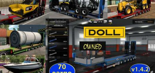 ownable-overweight-trailer-doll-panther-v1-4-2_1