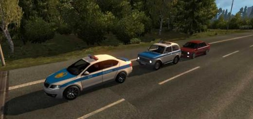 police-cars-for-maps-the-great-steppe-and-the-road-to-the-aral-1-35_1