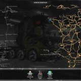 promods-2-16-eaa-map-4-2-fix-1-27-x_1_7VWFE.jpg