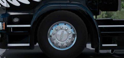 reworked-tires-50keda-v1-1-1-36_1