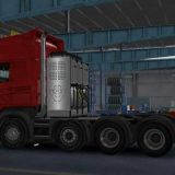 rjl-scania-r-streamline-v2-2-5-for-ets2-version-1-36-2-2-5_1