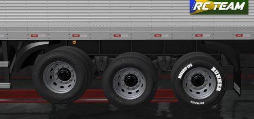 rodas-para-reboques-1-0_1_CDFAD.jpg