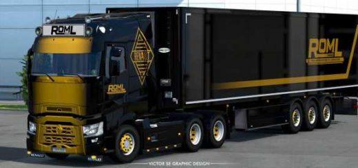 roml-cargo-logistics-skinpack-1-0_2