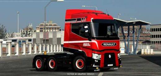 roml-cargo-logistics-special-renault-t-range-skin-1-0_1
