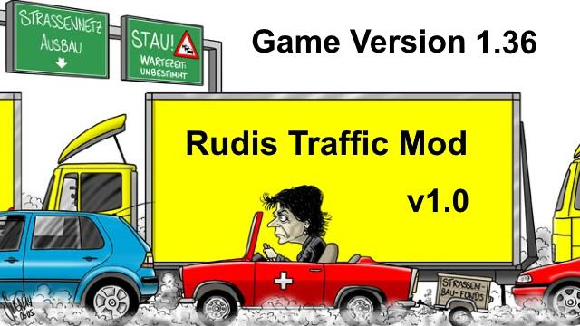 rudis-rush-hour-1-36_1