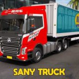 sanytruck-for-1-36-2-0_1