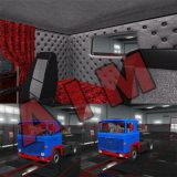 scania-1-series-special-interior-by-aim_2