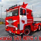 scania-141-mtg-interieur-1-30-x_5X0A.jpg
