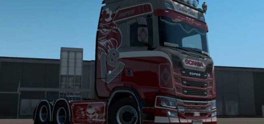 scania-ng-s-super-silver-star-skin-1-0_1
