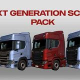 scania-p-g-r-s-next-generation-v2-0-1-36_1