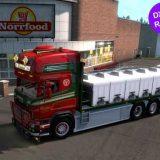 scania-r560-donslund-trailer-ets2-1-36-x-dx11_2