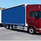 scania-rjl-tandem-wielton-trailer-for-1-35_1