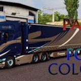 scania-s-krone-trailer-genesis-skin-1-0_1