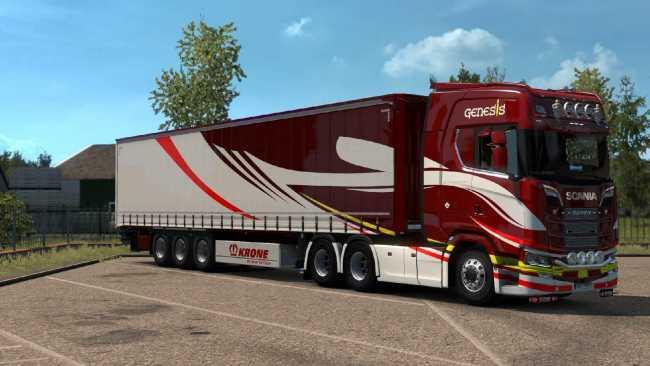 scania-s-krone-trailer-genesis-skin-1-0_2