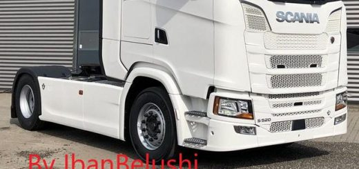 scania-s520-v8-2017-real-sound-by-ibanbelushi-1-36-x_1