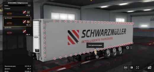 schwarzmuller-slot-v0-29_1