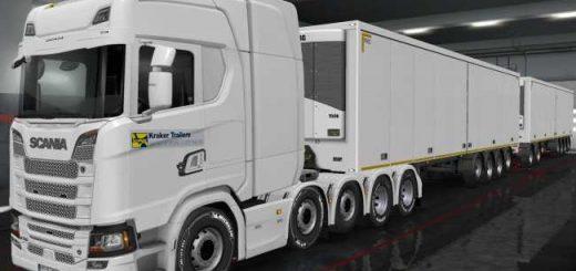 skin-scania-s-next-gen-8×4-kraker-trailers-1-36_1