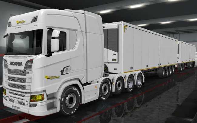 skin-scania-s-next-gen-8×4-pra-frente-brasil-transportadora-1-36_1
