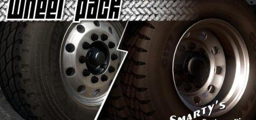 smartys-wheel-pack-1-3-2_1_EFEWD.jpg