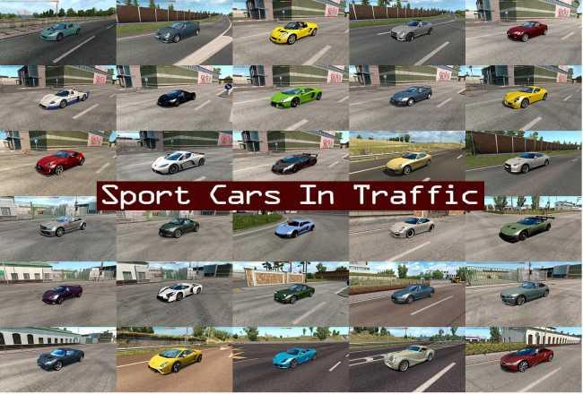 sport-cars-traffic-pack-by-trafficmaniac-v5-0_1