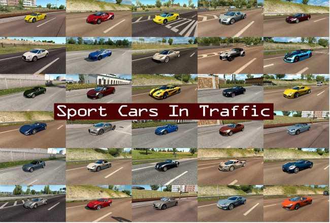 sport-cars-traffic-pack-by-trafficmaniac-v5-0_2