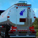 tank-mammut-tanker-steel-v-1-0-in-ownership-1-36_1