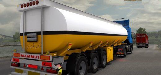 tank-mammut-tanker-zard-in-ownership-1-36_0_8Z842.jpg