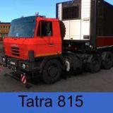 tatra-815-1983-by-john-lee-1-36-x_1