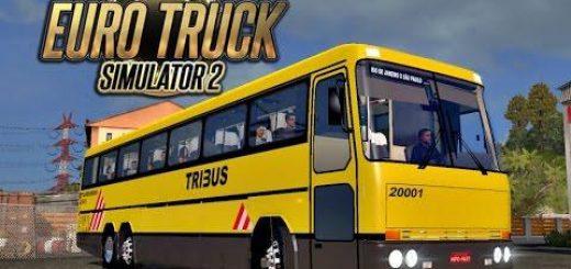 -tecnobus-superbus-tribus-3-sc-mb_2