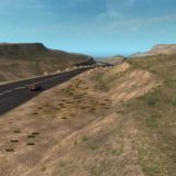 the-great-steppe-project-v-1-3-1-36-x_1